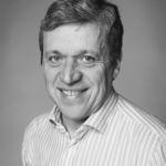 Frank Larsen