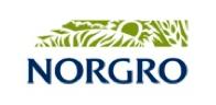 Norgro